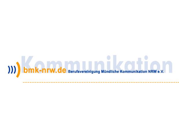 bmk nrw logo