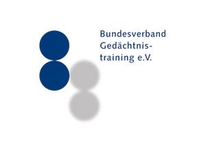 bvgt logo